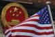 Трамп призвал Китай покончить с «нечестной торговлей»