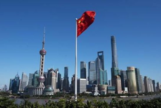 КНР вводит в отношении США ответные пошлины