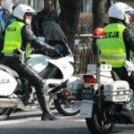 Польские инспекторы отказываются штрафовать водителей в знак протеста