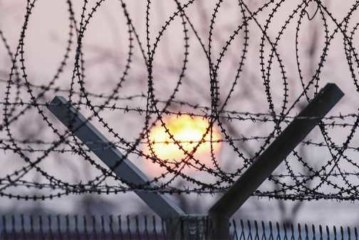 Разведсообщество США усомнилось в закрытии ядерного полигона КНДР