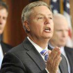 Сенатор Грэм признал санкции США против РФ бесполезными