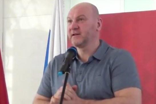 Николишин: «В этом сезоне конкурентов у СКА и ЦСКА нет»