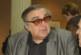 Композитора Дашкевича в интернете объявили гомофобом