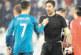 Определились главные претенденты на победу в Лиге чемпионов