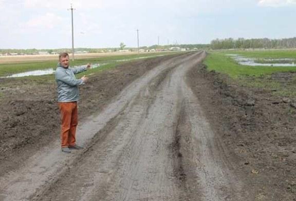 В Сибири женщину обвинили в экстремизме за пост в «Одноклассниках» об убитых дорогах