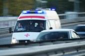В Нижнем Новгороде в ДТП погибли два человека