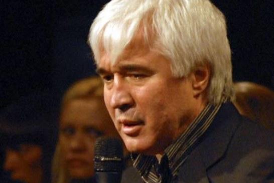Евгений Ловчев рассказал, почему решил занять пост главы «Спартака»