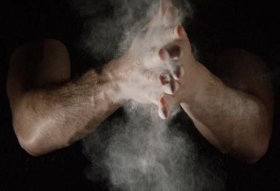 Третичное курение: невидимый вред