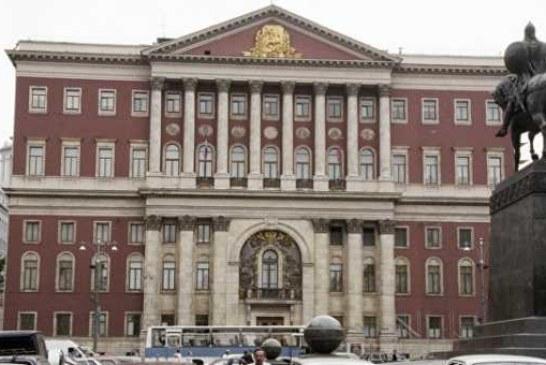 ОП Москвы наберет около пяти тысяч наблюдателей на выборы мэра