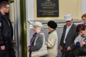 Депутат Госдумы рассказал, к чему приведет перенос единого дня голосования
