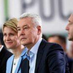 Собянин попросил правительство обсудить готовящиеся реформы