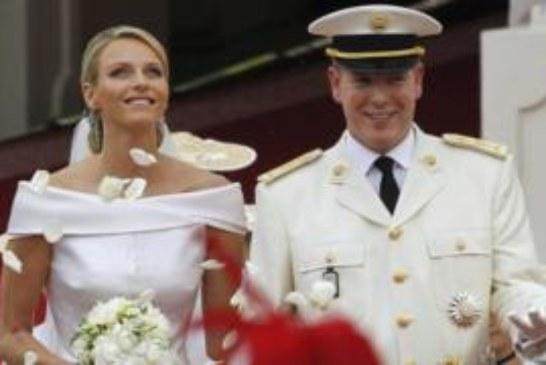 Семь королевских невест, сделавших карьеру до замужества