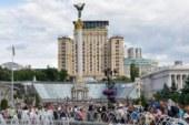 В Раде предсказали хорошие отношения Украины с Россией