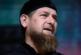 Кадыров прокомментировал свою идею продлить полномочия президента