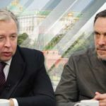 Выборы мэра Москвы: Власть лишает народ права думать, решать, голосовать