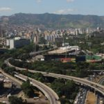 Венесуэла ввела запрет на митинги на время выборов