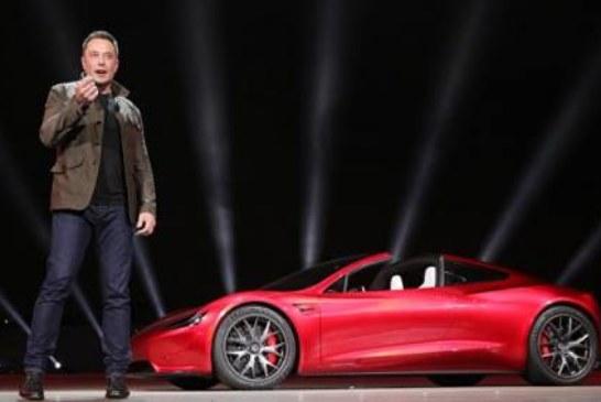 Ни машин, ни денег: Tesla вплотную подошла к банкротству