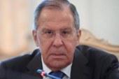 В Египте прокомментировали сохранение постов Лавровым и Шойгу