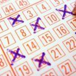 Австралиец дважды за неделю выиграл в лотерею и получил почти $2,5 млн