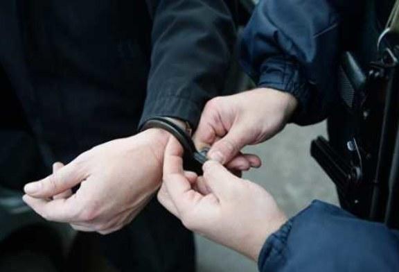 В Нижнем Новгороде арестовали главу департамента строительства