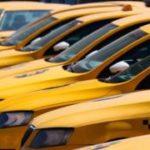 Почему московские таксисты не спят по 20 часов