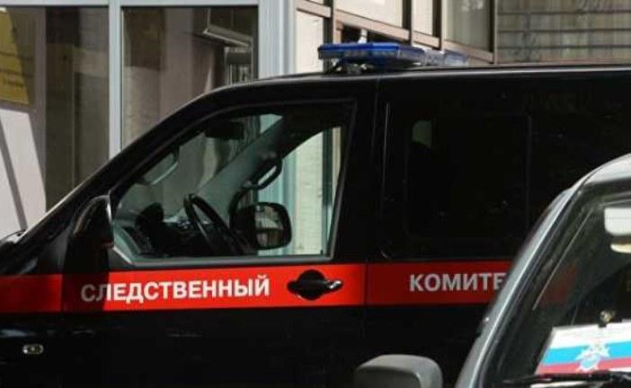 Центральный аппарат СК взял под контроль дело о гибели мальчика в Ногинске