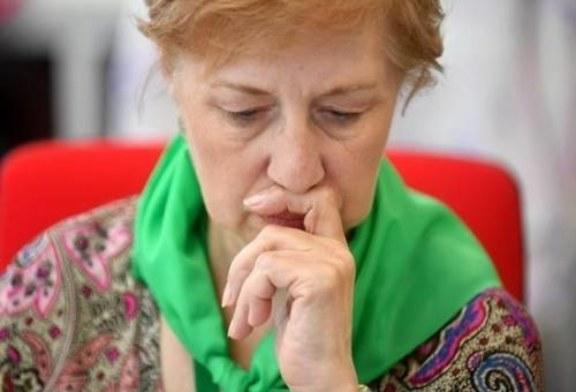 Правительство объявило о повышении пенсионного возраста: кого затронет реформа