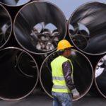 Азербайджан пригласил Украину к участию в «Южном газовом коридоре»