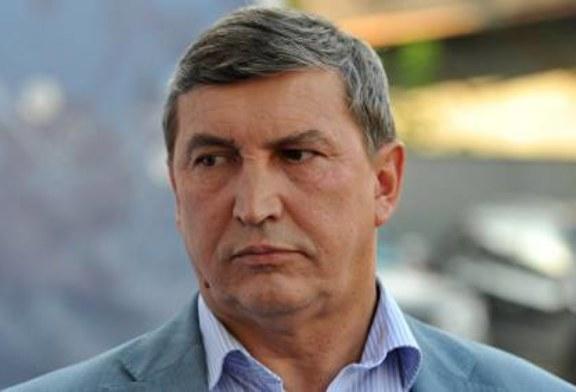 КПРФ выдвинула зампреда Мособлдумы кандидатом в губернаторы региона
