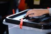 В Колумбии завершился второй тур выборов президента