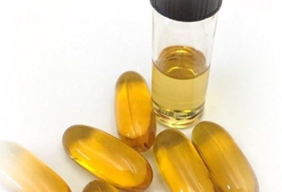 Биотехнологи из США создали первые инсулиновые пилюли