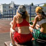 Детали секс-скандала в баскетбольной школе: изнасилованную тренером девушку еле спасли