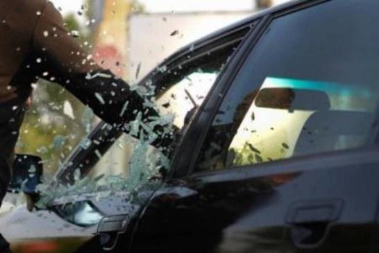 Рейтинг самых угоняемых машин в России возглавили «корейцы»