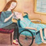 Ученые попытались узнать, почему женщины чаще страдают от болезни Альцгеймера