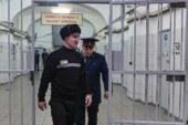 Комиссии ФСИН проверят сообщения о пытках заключенных в регионах