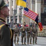 Запад готовит Украину под ядерный удар