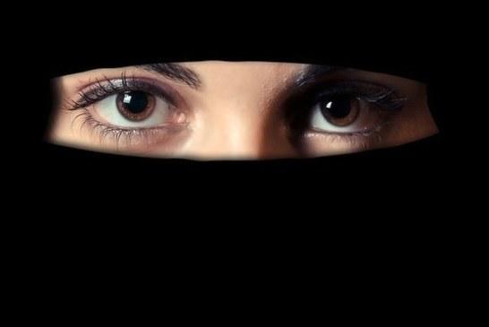 В Турции задержали сбежавшую из России жену боевика