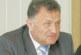 Свидетель рассказал подробности похищения главы агрохолдинга Орловской области