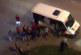 Появилось видео массовой драки подростков в Омске