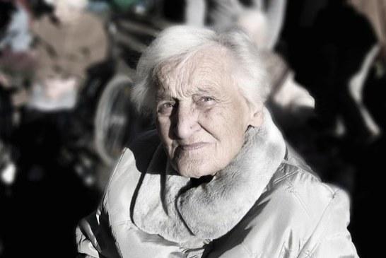 Способ победить болезни Альцгеймера и Паркинсона нашли в России