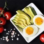 Кетогенная диета может спровоцировать диабет 2-го типа