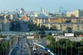 «Москва зарабатывать на горожанах не должна»