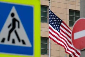 СМИ узнали про законопроект о снятии части санкций США с России