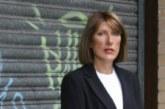 Первая в Британии женщина-телохранитель: «Мозги важнее мускулов!»