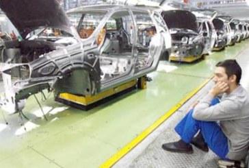 Рабочий «АВТОВАЗа» устроил в цеху майнинговую ферму и заработал 1,2 млн руб