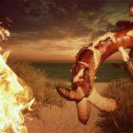 Переработанное мясо: чем оно на самом деле опасно