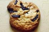 Школьница накормила одноклассников печеньем с прахом бабушки