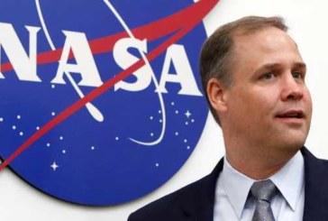 Директор NASA заявил о прочном сотрудничестве США и России в космосе