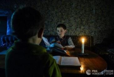 Один в горах воин. Зачем семья вернулась в покинутое дагестанское село