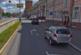 ГИБДД и ЦОДД грабят москвичей при помощи специальных камер-ловушек?